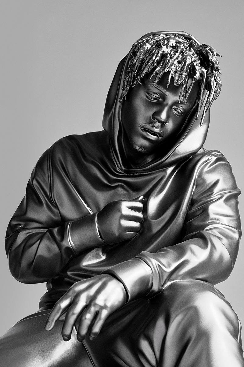 Spotify RapCaviar Unveils 2019 Pantheon Honorees Cardi B Juice wrld gunna jaden smith