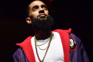UPDATE: Nipsey Hussle's Suspected Killer Has Been Formally Charged