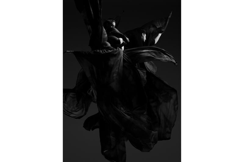 swedish house mafia purgatorium exhibition fotografiska photography films artworks installations projects