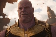 Thanos Will Now Decimate Half Your Google Searches with This 'Endgame' Easter Egg