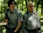 Director Jim Jarmusch & Bill Murray Reunite for Zombie-Comedy 'The Dead Don't Die'