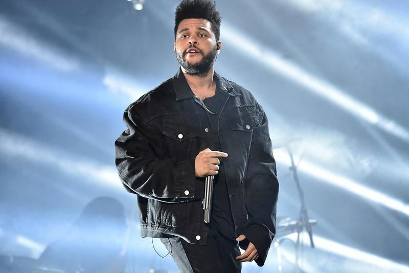 UPDATE: The Weeknd, SZA, and Travis Scott Will Release a New Song for 'Game of Thrones'