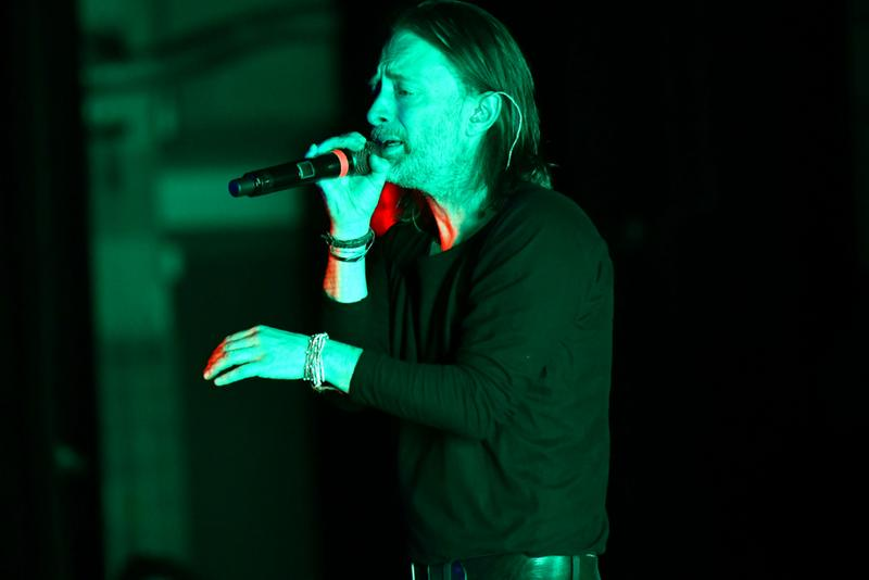 thom yorke gawpers dont fear the light song single track stream 2019 april high quality official studio version music radiohead bbc radio 3 unclassified live minimalist dream house