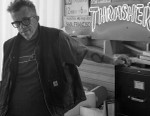 Independent Truck Company Pays Respect to Jake Phelps in 'Scabs for Slabs' Skate Film