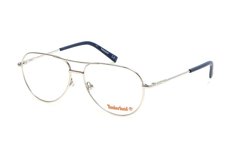 Timberland Looks to the 1980s in City Force Eyewear Capsule Collection