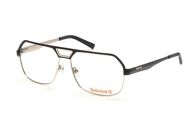 Timberland City Force Capsule Collection SS19 Spring Summer 2019 Glasses Eyewear 80s inspired urban fashion oversized navigator pilot silhouettes stainless steel acetate release date information