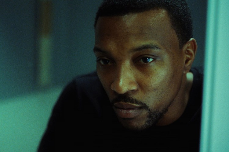 huge selection of cec53 6e3b4 Watch the First Trailer for the Drake-Produced  Top Boy  Revival