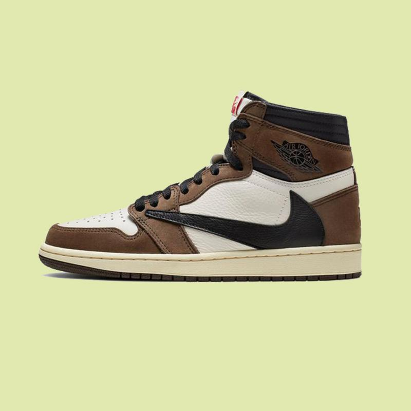 79755185037 HYPEBEAST DROPS - Latest Product Releases Curated by HYPEBEAST