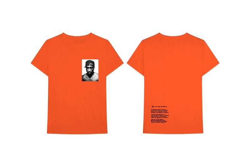 Tupac shakur 2pac Poetry Competition month Merch Collection poem black denim jacket t shirt tee hoodie orange white