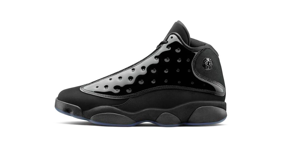 Official Release Information Air Jordan