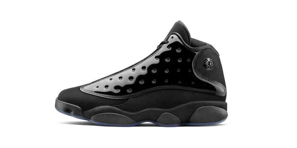 best sneakers bf808 0285c Nike Air Jordan 13