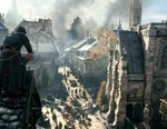 Ubisoft is Offering 'Assassin's Creed Unity' for Free Alongside Donation to Notre Dame Cathedral