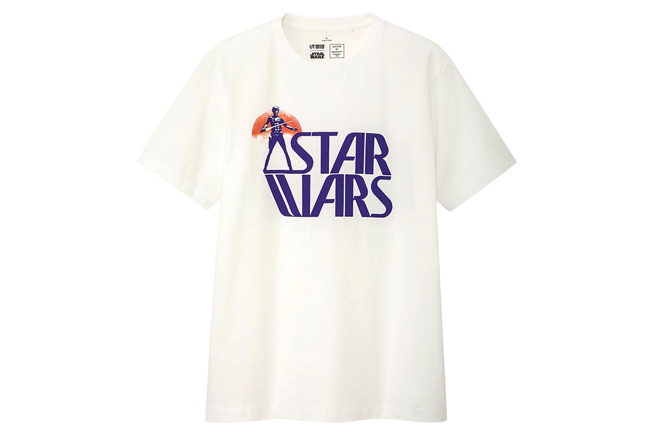 Supreme Spring Summer 2019 Drop List Week 9 Uniqlo UT Star Wars Tom Sachs Nike Nikecraft Bape Marvel sacai Dr Woo Hajime Sorayama Dior Palm Angels