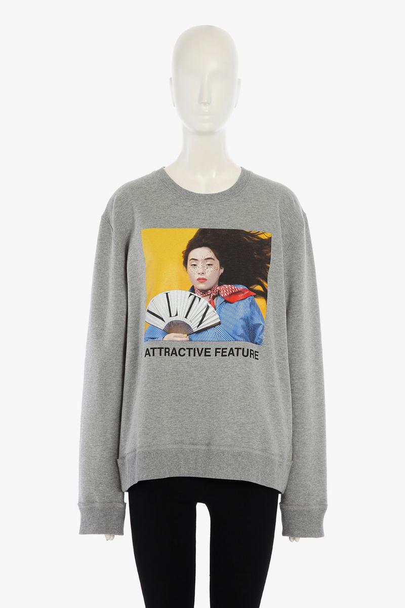 Valentino TKY Capsule Collection Online Release tokyo ginza six japanese artist collaboration izumi miyazaki release date drop info fall pre 2019 fw
