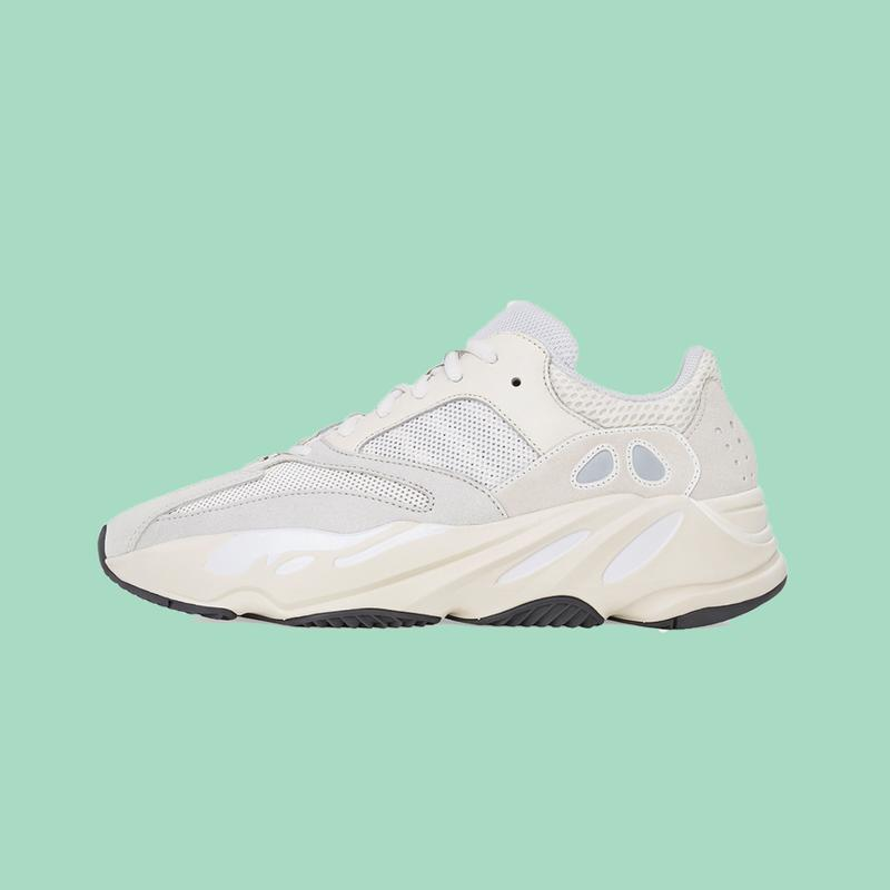 54fedb843d28 HYPEBEAST DROPS - Latest Product Releases Curated by HYPEBEAST