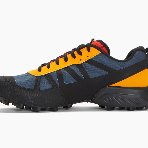 Salomon X District Vision DV Mountain Raver Sneakers