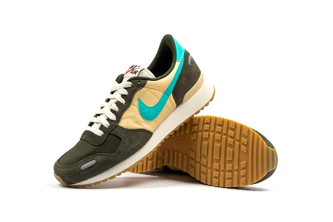 16012e5eb8464a Nike Air Vortex