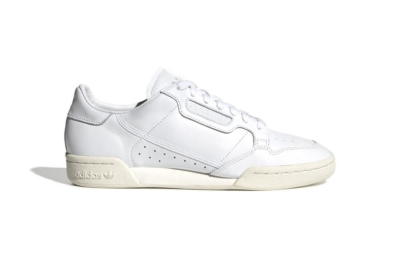 "adidas Originals ""Home of the Classics"" Collection stan smith continental 80s superstar 80s nizza torsion comp sc premiere ar trainer rivalry Supercourt RX heritage court classics"