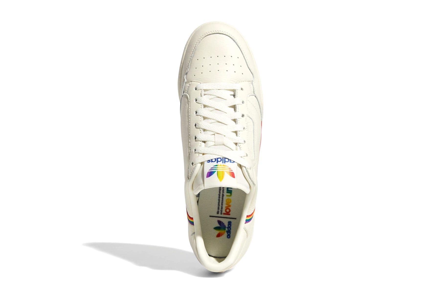 adidas Pride Pack 2019 Release   HYPEBEAST