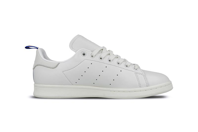 brand new be9b5 06a3b adidas Originals Stan Smith