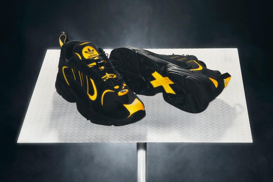 cheaper f709e 55c24 Adidas Originals   HYPEBEAST