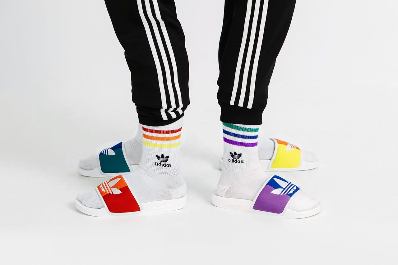 adidas Originals \