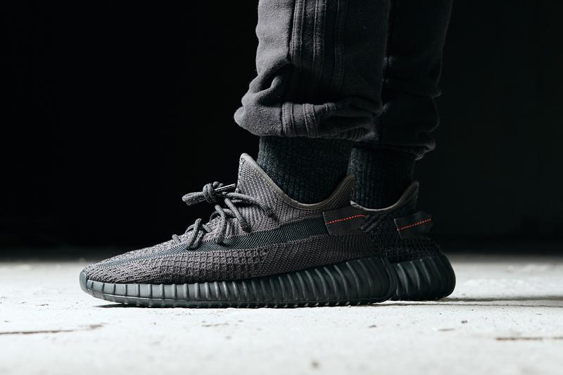 be81a174 adidas YEEZY BOOST 350 V2