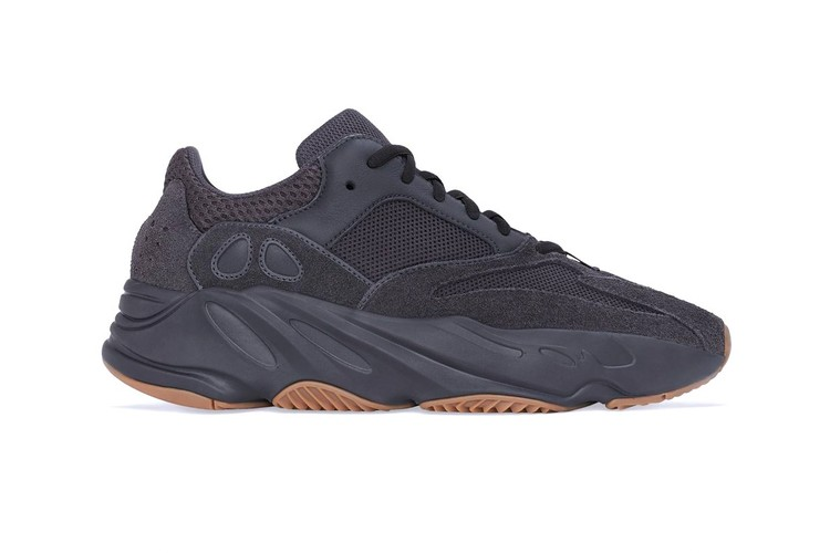 huge discount b4723 05d0d The YEEZY BOOST 700 Is Set to Return With a