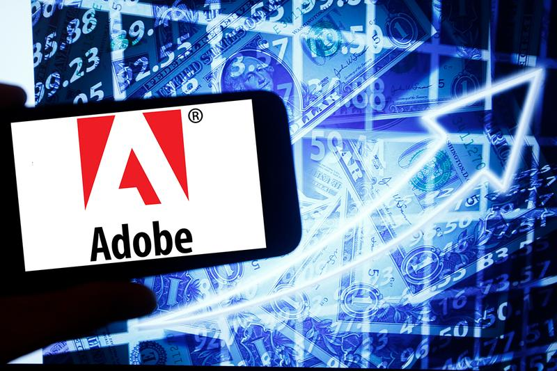 Adobe Warns Old Photoshop Versions Users Lawsuit Legal Action Creative Cloud Dolby Laboratories