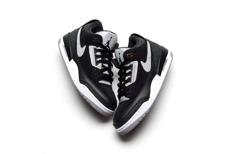 new styles c8734 bd606 Air Jordan 3 Tinker