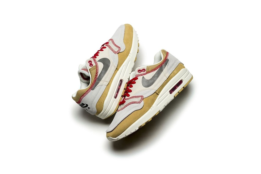 new product c5fe8 34d26 Nike   HYPEBEAST