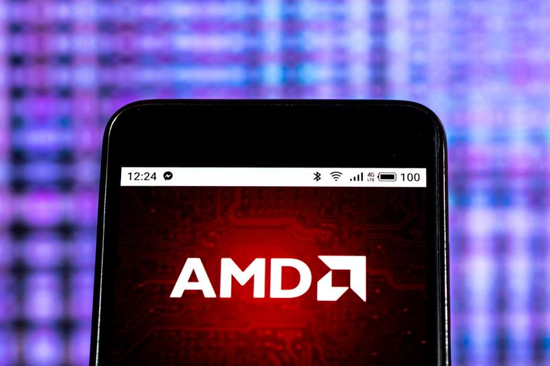 AMD Puts Intel in Crosshairs With Unveiling of 12-Core Ryzen CPU for $499 USD