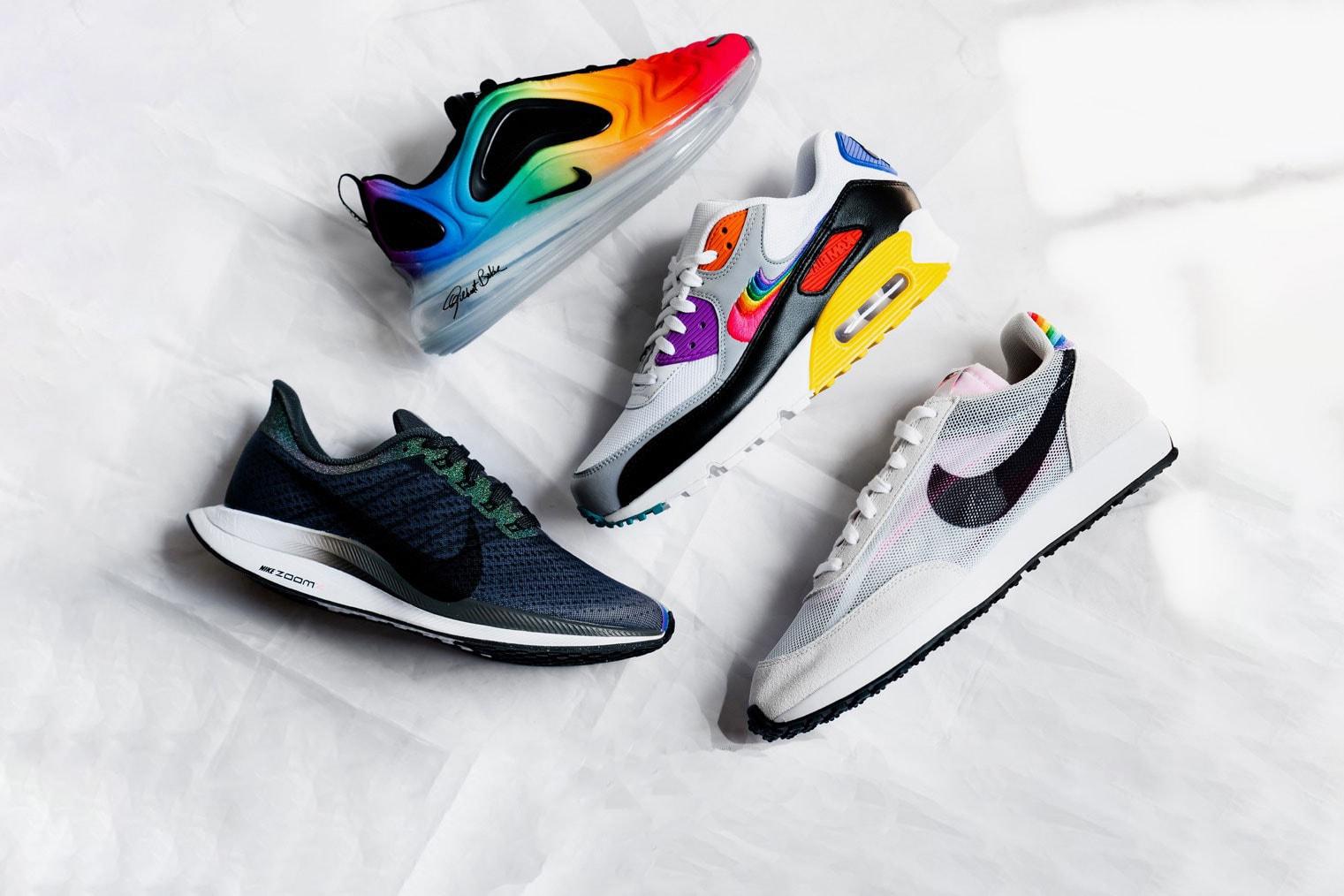 magasin en ligne 6d73f ad98f Nike