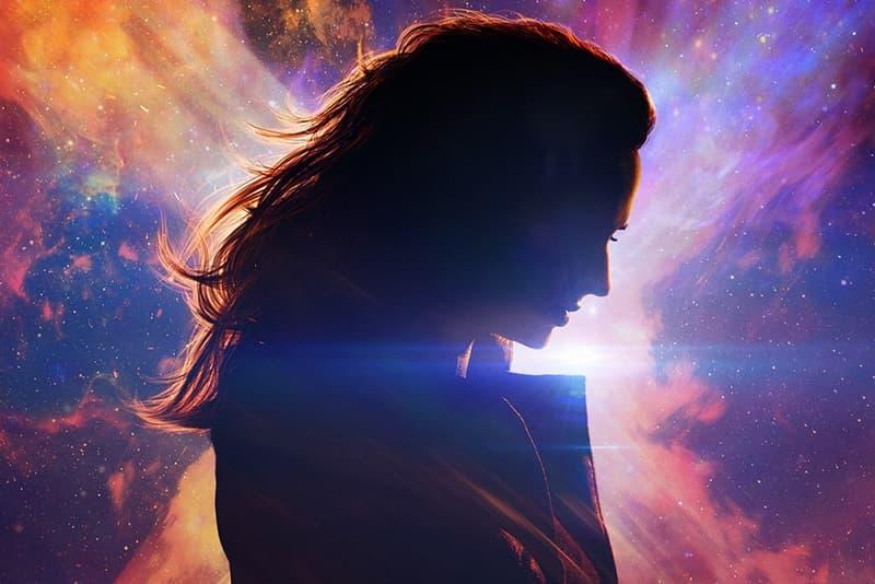 Best Movies & TV Shows Premiering June 2019   HYPEBEAST