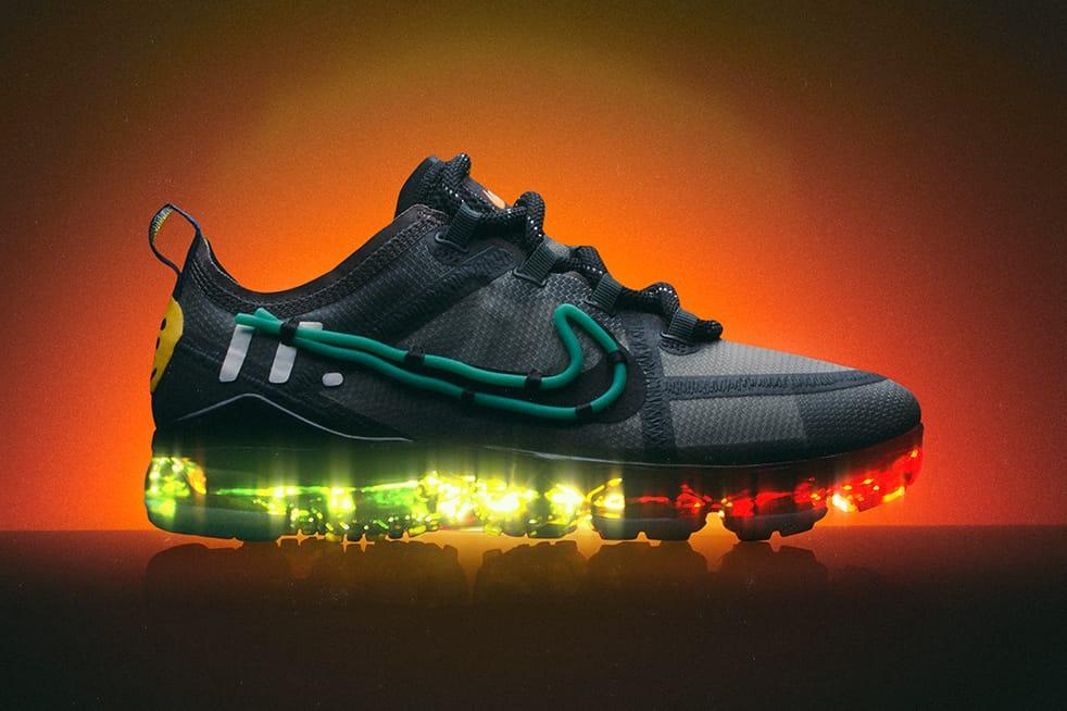best vapormax shoes