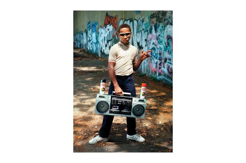 BEYOND THE STREETS New York 2019 Monumental Graffiti & Street Art Exhibition mark gonzales takashi murakami futura broken fingaz brooklyn madsaki invader shepard fairey jean michael basquiat beastie boys