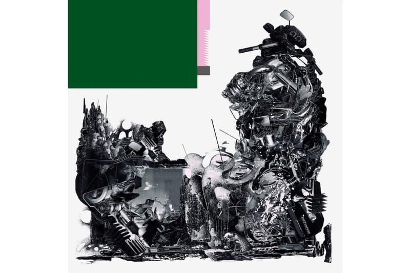 Black Midi Unveils Details of Their Upcoming Debut LP 'Schlagenheim' 'BmBmBm,' 'Speedway, 'Crow's Perch,' 'Talking Heads'