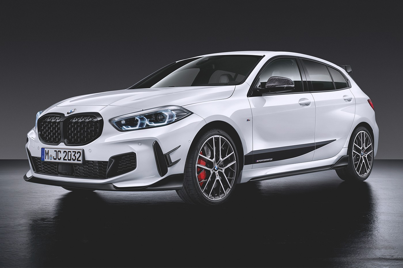 2019 bmw 1 series m performance options hypebeast2019 bmw 1 series m performance options parts automotive sports cars racing aerodynamic and exterior components