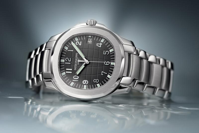 25a3dc2607fc0 Where to Buy A Patek Philippe Watch | HYPEBEAST