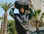 Carhartt WIP Heads to Tunisia for Chndy & Chebmoha-Shot SS19 Campaign