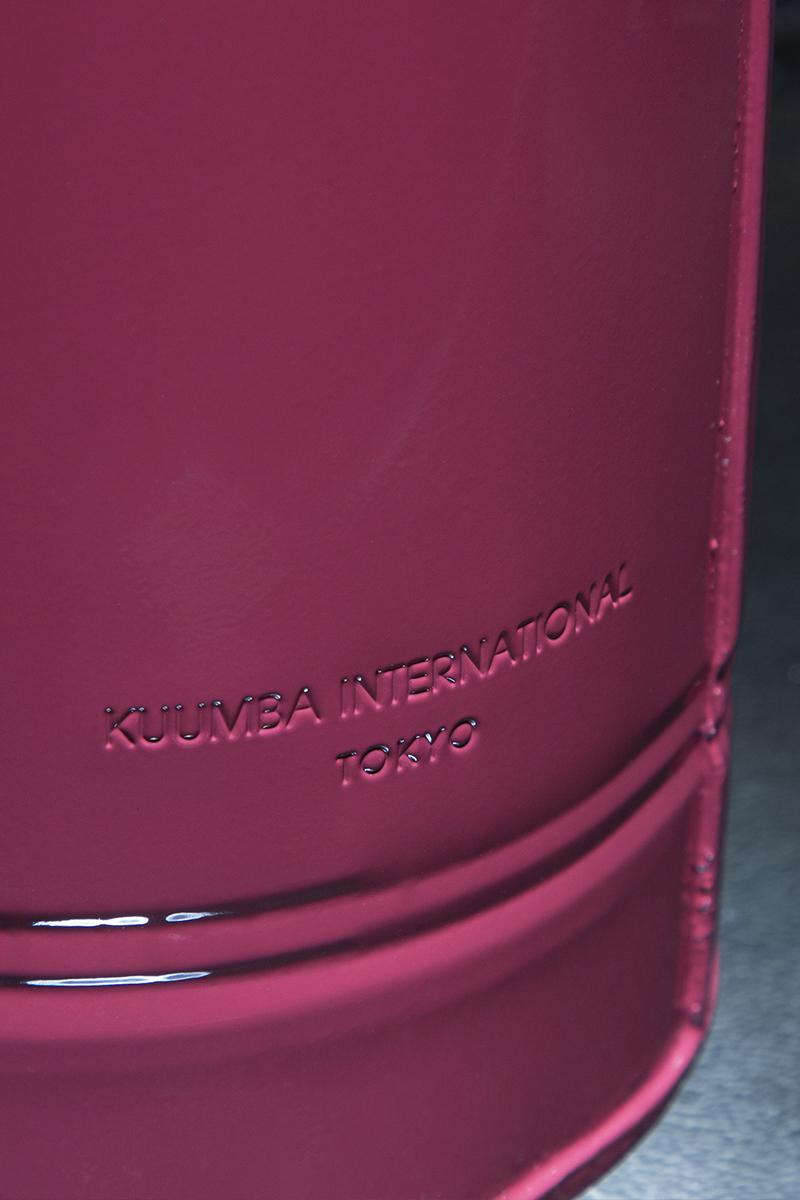 CLOT Kuumba Incense Burner Release Red Gold Cherry Juice Tsim Sha Tsui Causeway Bay Los Angeles Shanghai Julu Road Taipei Taichung