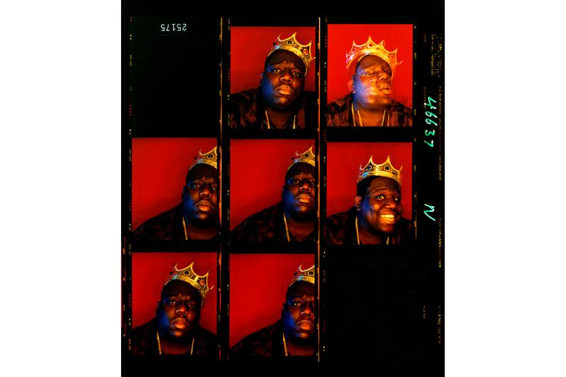 contact high a visual history of hip hop exhibition artworks photographers annenberg space for photography