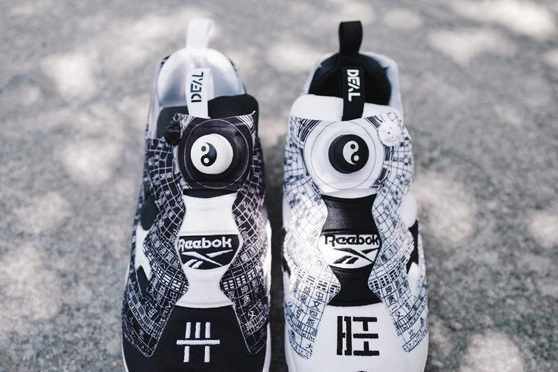 deal-reebok-instapump-fury-feng-shui-compass-closer-look-2
