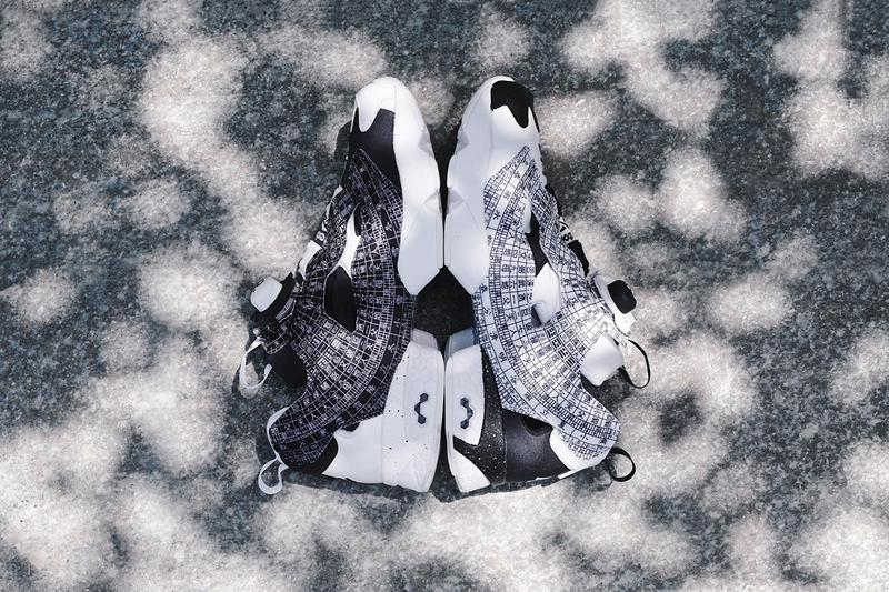 deal-reebok-instapump-fury-feng-shui-compass-closer-look-5