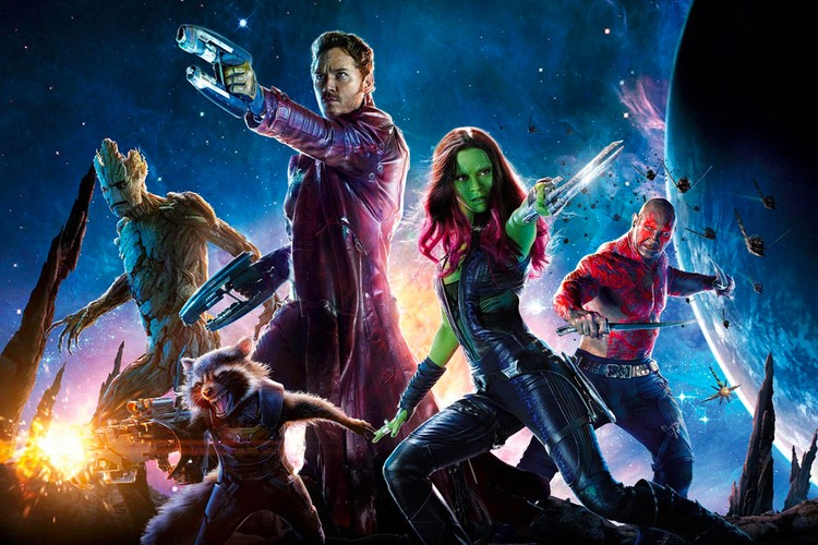 32d1ed33eff Disney Will Release Eight Marvel Phase 4 Movies by 2022