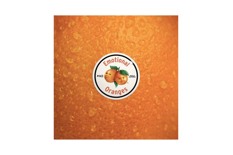 emotional-oranges-the-juice-vol-1-new-album-1