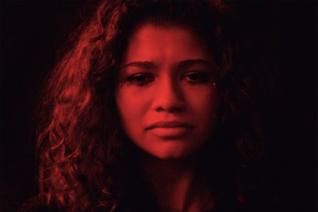 HBO Shares Full Trailer for Drake-Produced 'Euphoria,' Starring Zendaya