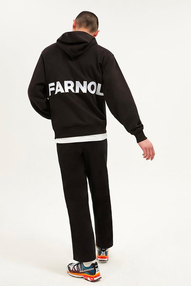 FARNOL Spring/Summer 2019 Collection
