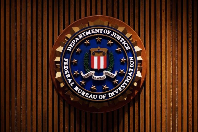 FBI Shuts Down Dark Web Index Deep Dot Web Several Arrested