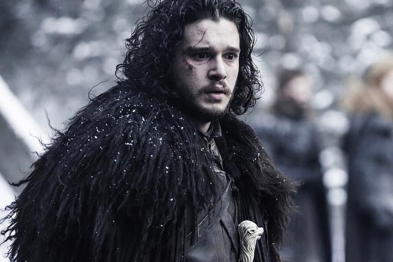 Measuring the Decline of Writing Quality on 'GoT' words per minute WPM per seaon game of thrones sansa jon snow dany Daenerys Targaryen stark lannister tyrion george r.r. martin hbo